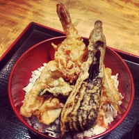 Photo taken at 今井屋茶寮 by Shinjiro F. on 10/4/2012