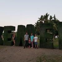 6/25/2017 tarihinde Sevgi Y.ziyaretçi tarafından Kemer Sahili'de çekilen fotoğraf