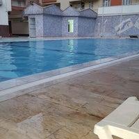 6/28/2018 tarihinde Seyfi Ü.ziyaretçi tarafından Malabadi Hotel'de çekilen fotoğraf