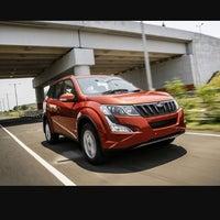 Photo taken at Zulaikha Motors Pvt. Ltd by Abdul R. on 8/13/2015