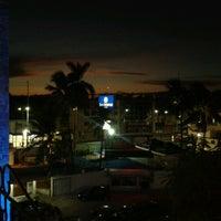 Foto tomada en San Antonio Hotel Tampico por Roberto T. el 10/8/2012