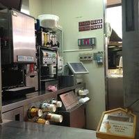 Photo taken at McDonald's by Daidai55 on 9/7/2013
