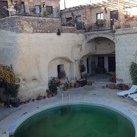 11/2/2013 tarihinde Ali A.ziyaretçi tarafından Saklı Konak'de çekilen fotoğraf