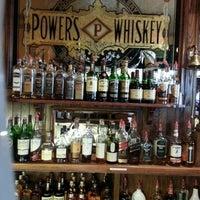 Photo taken at Keegan's Irish Pub by George S. on 9/22/2012