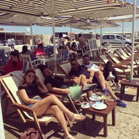 5/15/2016 tarihinde HAKAN T.ziyaretçi tarafından Biz Bize Cafe'de çekilen fotoğraf