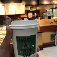 Photo taken at dr.CAFE COFFEE | د. كيف by Anas A. on 1/17/2018