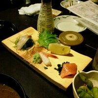 Photo taken at Koike by Hiroyuki S. on 2/7/2013