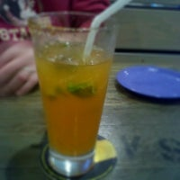 Photo taken at Hurricane Grill & Wings by Marie M. on 2/2/2013