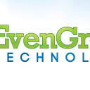 Photo taken at EvenGreen Technology, Inc. by EvenGreen Technology, Inc. on 5/12/2015
