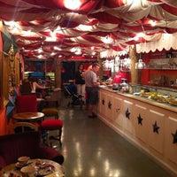 9/24/2012에 Manuel님이 Pudding에서 찍은 사진