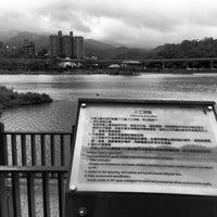 Das Foto wurde bei Dahu Park von Hajo S. am 10/7/2017 aufgenommen