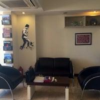 5/21/2014 tarihinde Nur U.ziyaretçi tarafından Antalya Diş Hekimleri Odası'de çekilen fotoğraf