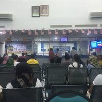 Photo taken at Pejabat PTPTN Negeri Selangor by Faiq Azman on 4/12/2017