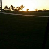 Photo taken at Ewa Beach Golf Club by James B. on 12/22/2014