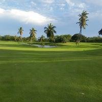 Photo taken at Ewa Beach Golf Club by James B. on 3/9/2015