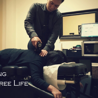 Photo taken at Blue Spring Chiropractic by Blue Spring Chiropractic on 5/12/2015