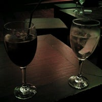 Photo taken at Bestiario Café Bar by Rocío P. on 11/23/2012