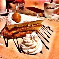 Photo taken at Chocolataria Heloise Mesquita by Simara S. on 8/3/2015