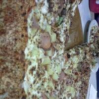 Photo taken at Pizza Hut by Kory G. on 1/11/2013
