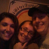 Photo taken at The Tap Room by Gavin S. on 10/20/2012