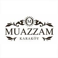 12/10/2014 tarihinde Kerem P.ziyaretçi tarafından Muazzam'de çekilen fotoğraf