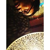 8/10/2013에 Aci M.님이 Lulo Kitchen & Bar에서 찍은 사진