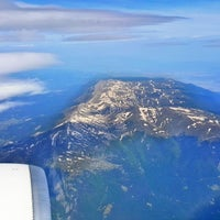 Photo taken at Sabiha Gokcen Airport With Oyku by 🌟🌟🌟🌟🌟👑👑Özlem . on 5/16/2018