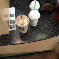 Photo taken at Starbucks by Fuchapro on 6/29/2013