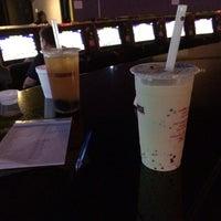 Foto scattata a Kim's Tea House da Ngoc VK H. il 3/23/2014
