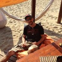 Photo taken at Alfaru by Enric &. on 6/12/2013