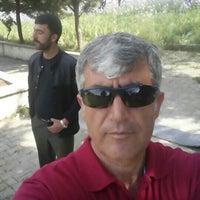 Photo taken at Tillo Müzesi by Yaşar Y. on 5/21/2016