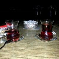 Photo taken at Deniz Kenarı by Gökay i. on 5/20/2013