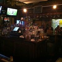 Foto tomada en Black Forest Brew Haus por Glenn R. el 10/13/2012