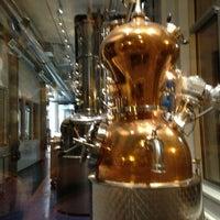 8/21/2013 tarihinde Leif F.ziyaretçi tarafından CH Distillery & Cocktail Bar'de çekilen fotoğraf