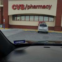 Photo taken at CVS Pharmacy by Robin S. on 12/17/2017