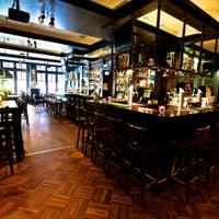 Photo taken at Speciaalbier Café Van der Geest by Café v. on 8/13/2015