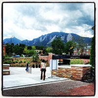 Photo taken at University Memorial Center (UMC) by Sabrina J. on 8/6/2013