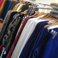 Photo taken at Lilla P Boutique by Erica C. on 7/30/2013