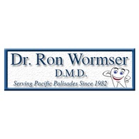Ronald Wormser, DMD