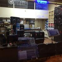 Photo taken at Sa-Ba Elektronik by Sa-Ba Elektronik on 5/15/2015
