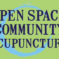 Photo taken at Open Space Community Acupuncture by Open Space Community Acupuncture on 5/15/2015