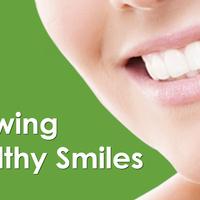 Photo taken at Michael Maude, D.D.S Family & Cosmetic Dentistry by Michael Maude, D.D.S Family & Cosmetic Dentistry on 5/13/2015