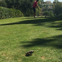 Photo taken at Hotel La Quinta Golf Resort & Spa Marbella by Nathalie P. on 9/22/2016
