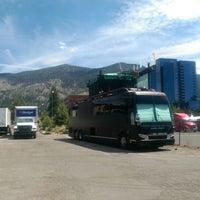 Photo taken at Lake Tahoe, NV by Detrick L. on 8/3/2014