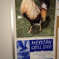 Photo prise au Mexican Grill 2000 par Eye M. le6/19/2014
