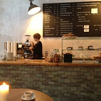 Das Foto wurde bei KaffeeBar von engelo am 12/11/2012 aufgenommen