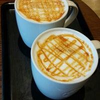 12/13/2016にFumiko H.がStarbucks Coffee TSUTAYA鈴鹿中央通店で撮った写真