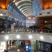 Photo taken at Shopping del Sol by Gunter K. on 5/12/2013