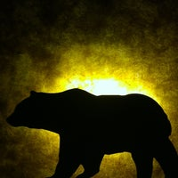 Das Foto wurde bei Great Wolf Lodge von Amina F. am 1/12/2013 aufgenommen