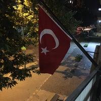 Photo taken at Denizli Hilal Mehteri by  POYRAZ  on 8/24/2016